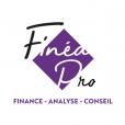 FINÉAPRO Logo